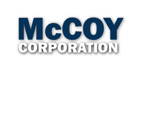 McCoy Corporation